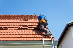 Réparation de toit à Saint-Felix-Lauragais